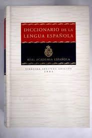 diccionario-de-la-lengua-espanola